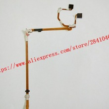 NEW Lens Anti Shake Flex Cable For SONY Cyber-shot DSC-HX300