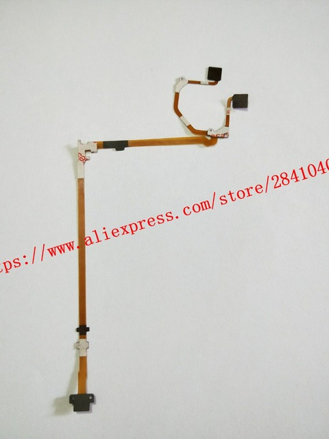 YENI Lens Anti Sarsıntı SONY cyber-shot DSC-HX300 DSC-HX400 HX300 HX400 dijital kamera Onarım Bölümü