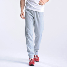 2019 Modis Joggers Pants men hip hop Sweatpants Pantalon Homme Trousers Men Sporting gyms Pants men 2019 new fashion mens joggers baggy hip hop jogger pants open air sweatpants men trousers pantalon homme