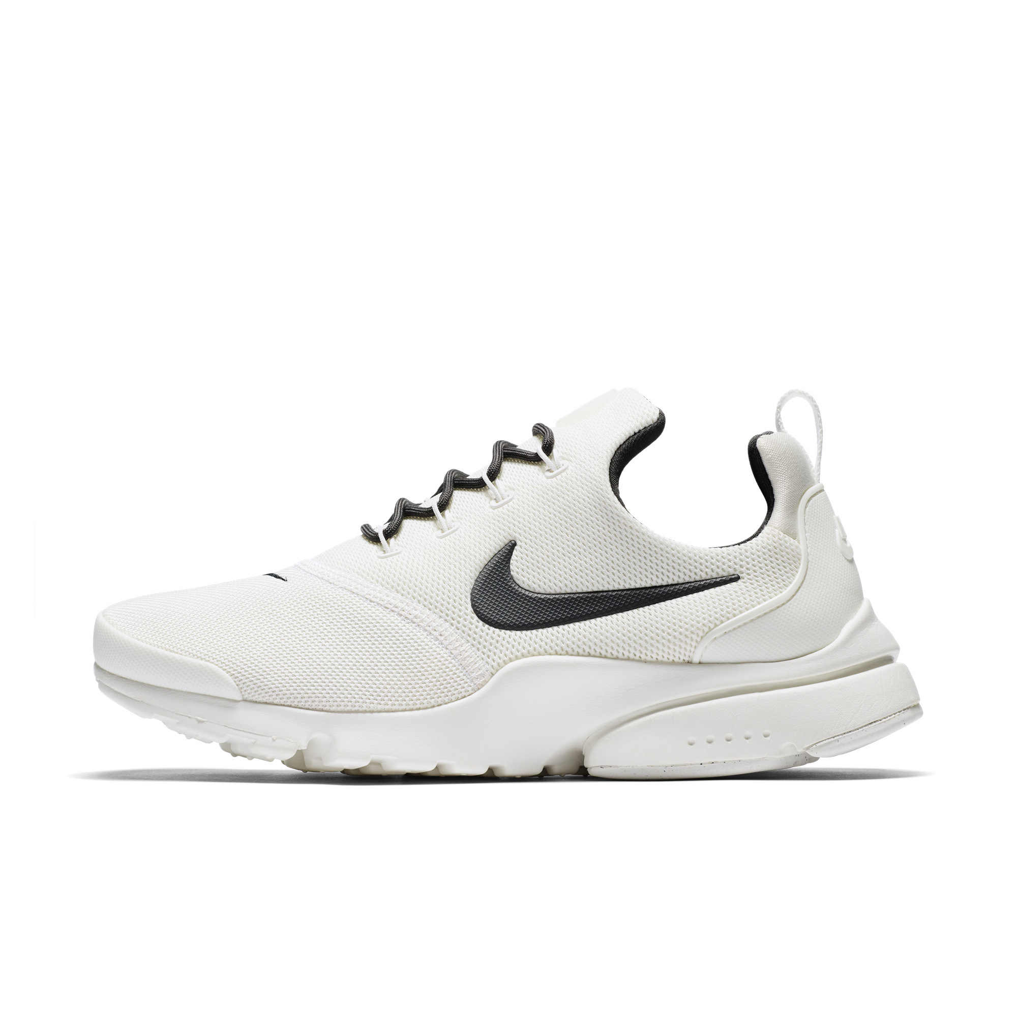on sale c307a 1a703 Original Authentic NIKE PRESTO FLY Womens Running Shoes Sneakers 910569  Sport Outdoor Breathable Ladies Athletic Classic 910569