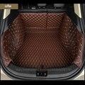 Пользовательский автомобильный багажник коврик грузовой лайнер для Toyota все модели c-hr rav4 corolla toyota land cruiser wish yaris пользовательский грузовой ла...