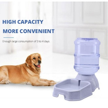 38l-plastic-pet-drinkers-cat-dog-automatic-feeder-drinking-animal-pet-bowl-water-bowl-for-pets-dog-automatic-drinkers