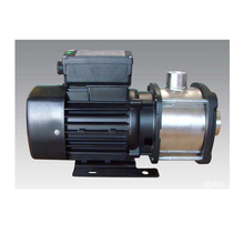 цена на chdf2-20  Food Grade Stainless Steel Water Pump Multistage Water Pump Hot Water Pump 380v 50hz
