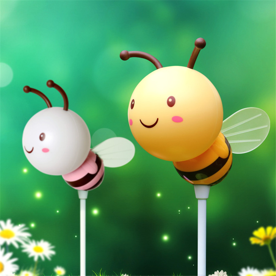 Novelty-Animal-Bee-Kids-Nightlight-LED-Touch-Sensor-USB-Rechargeable-Table-Lamp-3-Levels-Dimming-Beside (1)