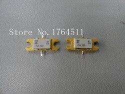 [Bella] Japan Fujitsu Fujitsu FLL120 Rf Magnetron Power Transistor-2 Stks/partij