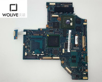 Laptop motherboard Original 1 869 773 13 For Sony VGN SZ MBX 147 A1216408A