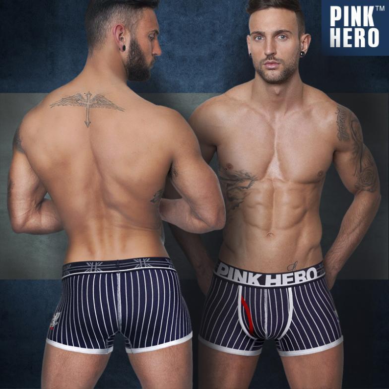 Popular Nice Mens Underwear-Buy Cheap Nice Mens Underwear lots ...