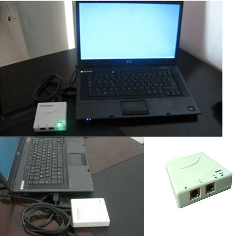 Wholesale Digital Hearing Aid Programmer mini PRO USB Compatible with All Hearing Aids ,Functioned as Hi--Pro Hi pro USB пена монтажная mastertex all season 750 pro всесезонная