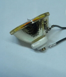 Free Shipping High Quality  ELPLP30 / V13H010L30  lamp for  EMP-61+/EMP-81/EMP-81+/EMP-821/PowerLite 81p/PowerLite 821p free shipping high quality compatible bare bulb elplp29 v13h010l29 for emp s1 emp s1h emp tw10h emp s1l