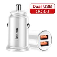 2 USB with Box