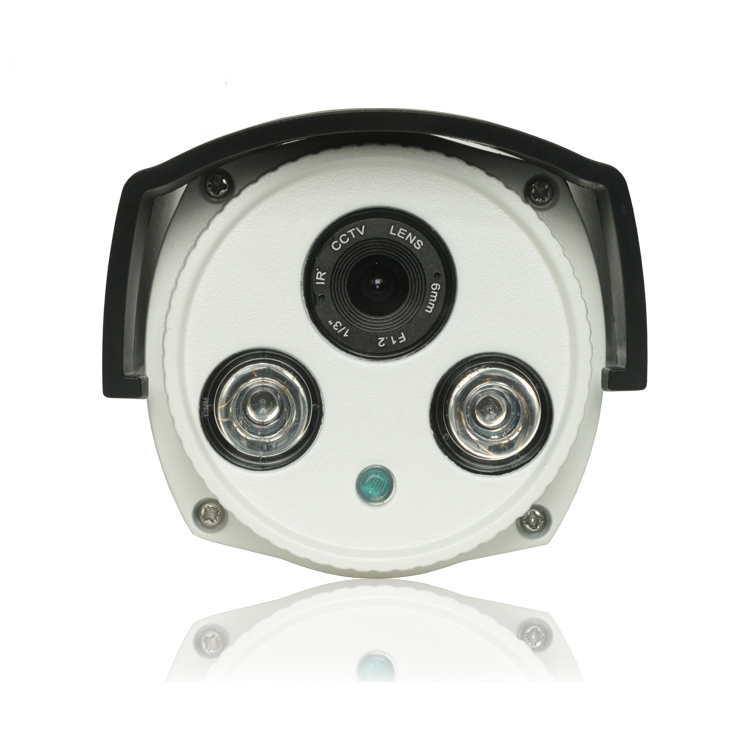 New 2MP 3MP 4MP WDR HD IP Camera HI3516D Onvif H.265 Night Vision Waterproof Outdoor IP66 Bullet Camera P2P FTP Motion Detect одеяло альвитек холфит традиция 140 205 см легкое