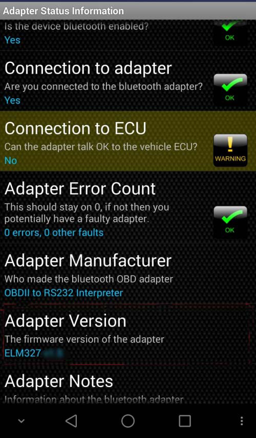 HTB1mjtGbL6H8KJjSspmq6z2WXXaq Super Mini Elm327 Bluetooth OBD2 V1.5 Elm 327 V 1.5 OBD 2 Car Diagnostic-Tool Scanner Elm-327 OBDII Adapter Auto Diagnostic Tool