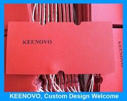 Keenovo silicone heater mat pad blanket flexible heating element w silicone sponge ntc thermistor 3m adhesive.jpg 250x250