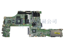 New FRU 04W3254 P0B39991 Main board For Lenovo thinkpad T520 T520i Laptop motherboard QM67 DDR3 GeForce NVS4200M