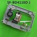 Captador BD411EOJ/BD411EO J/SF-BD411EO J/SF-BD411 SFBD411EOJ para LG Blu-ray player laser Optical pickup W Mecanismo lente