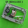pickup BD411EOJ/BD411EO J/SF-BD411EO J/SF-BD411 Optical pickup W Mechanism SFBD411EOJ for LG Blu-ray player laser lens