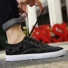 2019 explosion trend wild canvas shoes mens fashion casual