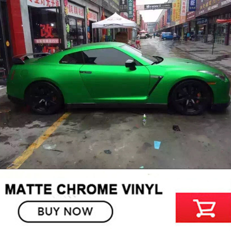 OPLARE Car Styling Wrap Green Car Vinyl film Body Sticker Car Wrap With Air Free Bubble For car and Motorcycle 5ft x 65ft/roll 40cmx200cm car styling 3d 3m carbon fiber sheet wrap film vinyl car stickers and decals motorcycle automobiles car accessories