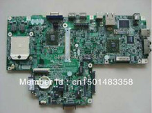 1501 laptop motherboard 1501 5% off Sales promotion, FULL TESTED,