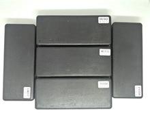 Free Shipp BT01 MIT11 HU92 YM28 GM37 CHI SZ14 FO38 HU56 HU46 2 in 1 Genuine LiShi Locksmith Professional Car/Auto Repair Tools цена и фото