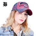 [Flb] 2016 buena calidad de la marca de golf cap para hombres y mujeres gorras snapback caps gorras de béisbol gorra sombrero gorra de deportes al aire libre