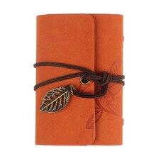 2019 Tassel Wallet Women Long  Leather Wallets Zippe Business Female Purse 709