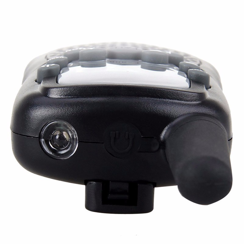 T388 walkie talkies (9)