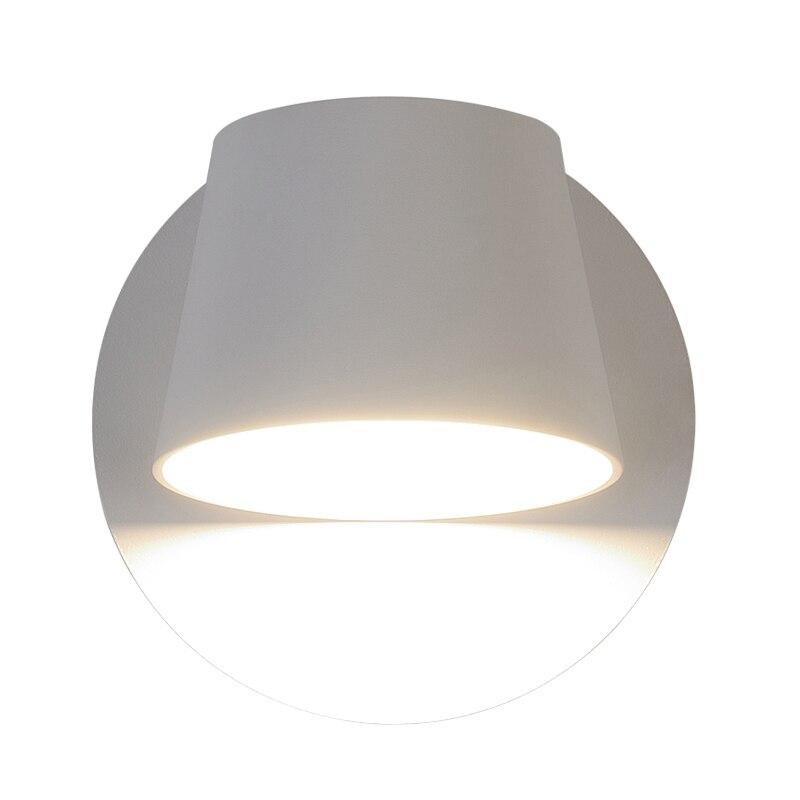 Pared Wandlamp Industrieel Sconce Deco Candeeiro De Parede Lampe For Home LED Applique Murale Luminaire Bedroom Light Wall LampPared Wandlamp Industrieel Sconce Deco Candeeiro De Parede Lampe For Home LED Applique Murale Luminaire Bedroom Light Wall Lamp