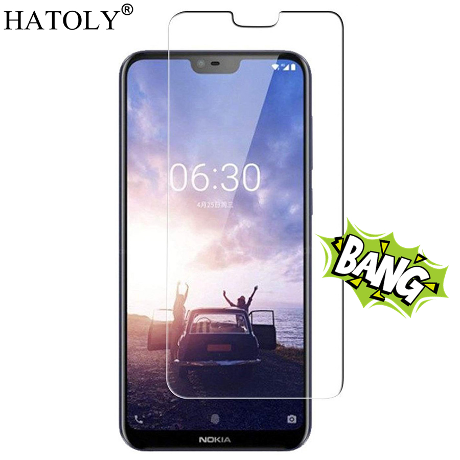 // Enjoy 9 Plus Huawei Screen Protector SUS 25 PCS Soft Hydrogel Film Full Cover Front Protector with Alcohol Cotton 2019 Scratch Card for Huawei Y9