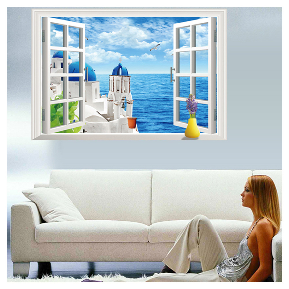 online buy wholesale beach office decor from china beach office