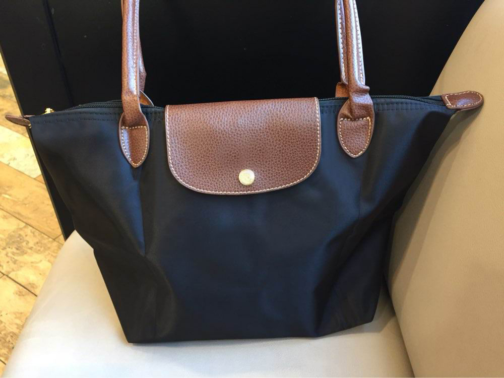 2017 New Fashion Women Bags Female Designer Handbags Beach Bags Casual Leather Shoulder Bag Nylon Waterproof Tote Bags Bolsas
