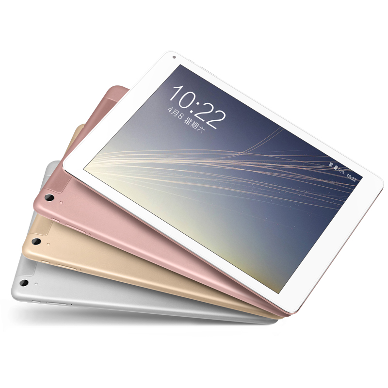 VOYO 3G Tablet Android Wifi Ips-Screen 16GB-ROM Quad-Core MTK6582 GSM 1GB PC GPS Bluetooth