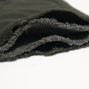 Image 3 - Mumsbest serviettes réutilisables en microfibre, absorbantes, gris charbon, bambou, acheter 10 articles gratuits