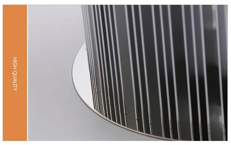 Modern LED Ceiling Light 3W Wall Sconce For Hotel KTV Art Gallery Decoration Balcony Lamp Porch Light Corridors Light Fixture (18)