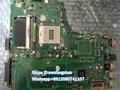 Бесплатная доставка в Исходном DDR3 Ноутбук материнская плата материнская плата Для ASUS C15B C15B ОСНОВНОЙ ПЛАТЕ.
