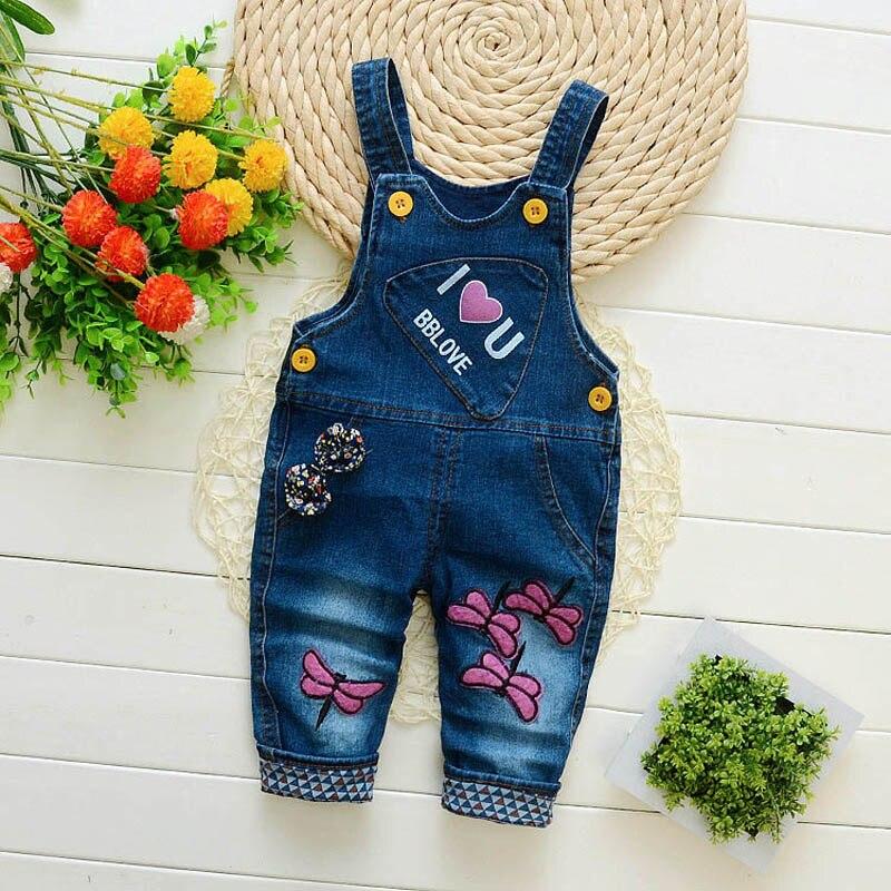 Cheap baby pants
