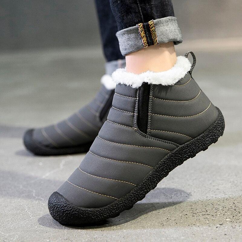 x01 Corto 46 x01 blue Moda gray Calidad Alta x02 Las x01 purple gray x02 x02 blue black X02 black purple Gran Cómodas Zapatos Mujeres Mujer De 35 x01 Botas Tamaño xf8wzF