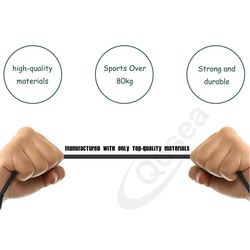 ساعة ذكية شحن مهد شاحن قاعدة ل Suunto المتقشف المدرب المعصم HR 3 اللياقة البدنية Ambit3 ترافيرس ووتش شاحن يو اس بي كليب
