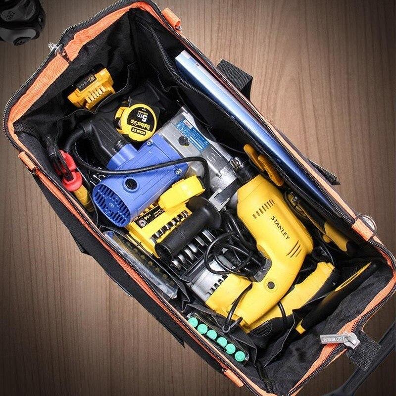 Big Hard Toolbox Toolkit