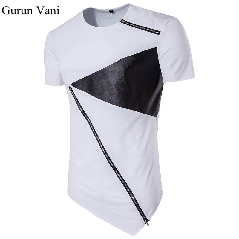 Men's Clothing Tops & Tees 2018 New Summer Chinese Style T Shirt For Male Design Lined Shirt Men Short Sleeve T Shirt Cotton Clothing Personality T Shirts To Have A Unique National Style