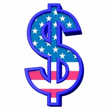 Стоимость номера, имени, логотипа, спонсора кастомизации футбола, футбола, баскетбола Майки и наборы униформы