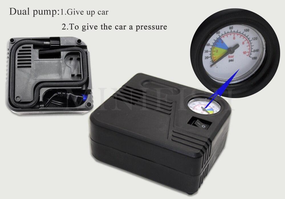 Conception de mode de haute qualité saut démarreur 600A voiture saut démarreur batterie externe chargeur de voiture pour démarrer voiture diesel essence - 4