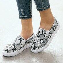 Женские туфли на плоской подошве кроссовки дышащие удобные легкие новые модные женские повседневные  Лучши�
