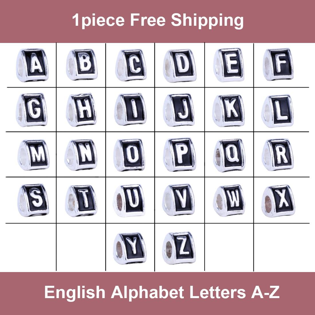 Lettere Cinesi Alfabeto: Acquista All'ingrosso Online Antico Alfabeto Lettere Da