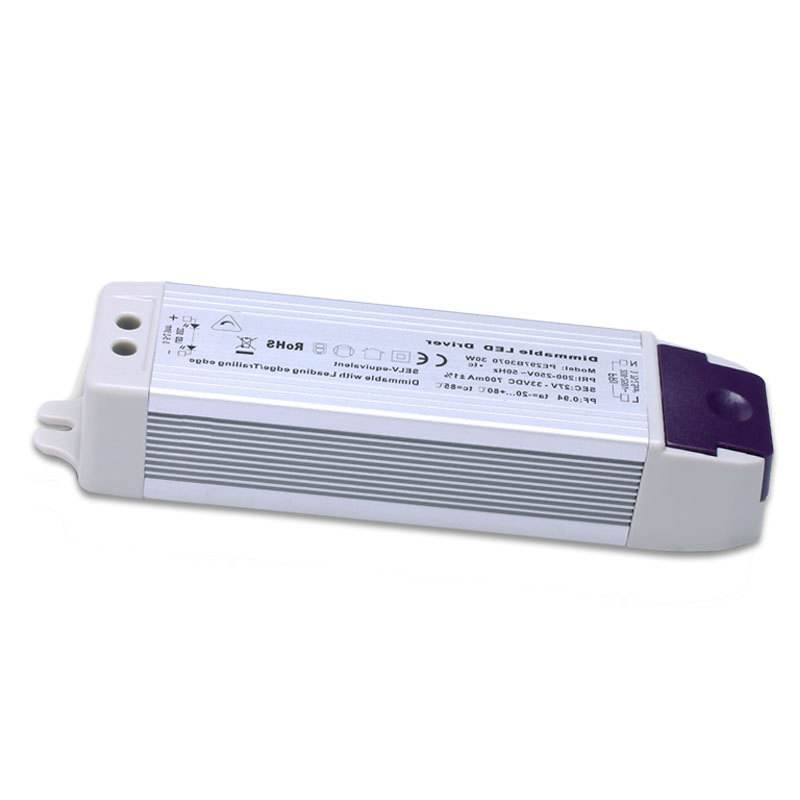 цена на AC200-250V To DC 12V Constant Dimmable LED Driver 50W Transformer Power Supply For LED Strip Light LED Rope Lights