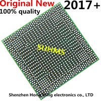100 Test Very Good Product 216 0833002 216 0833002 Bga Chip Reball With Balls IC Chips