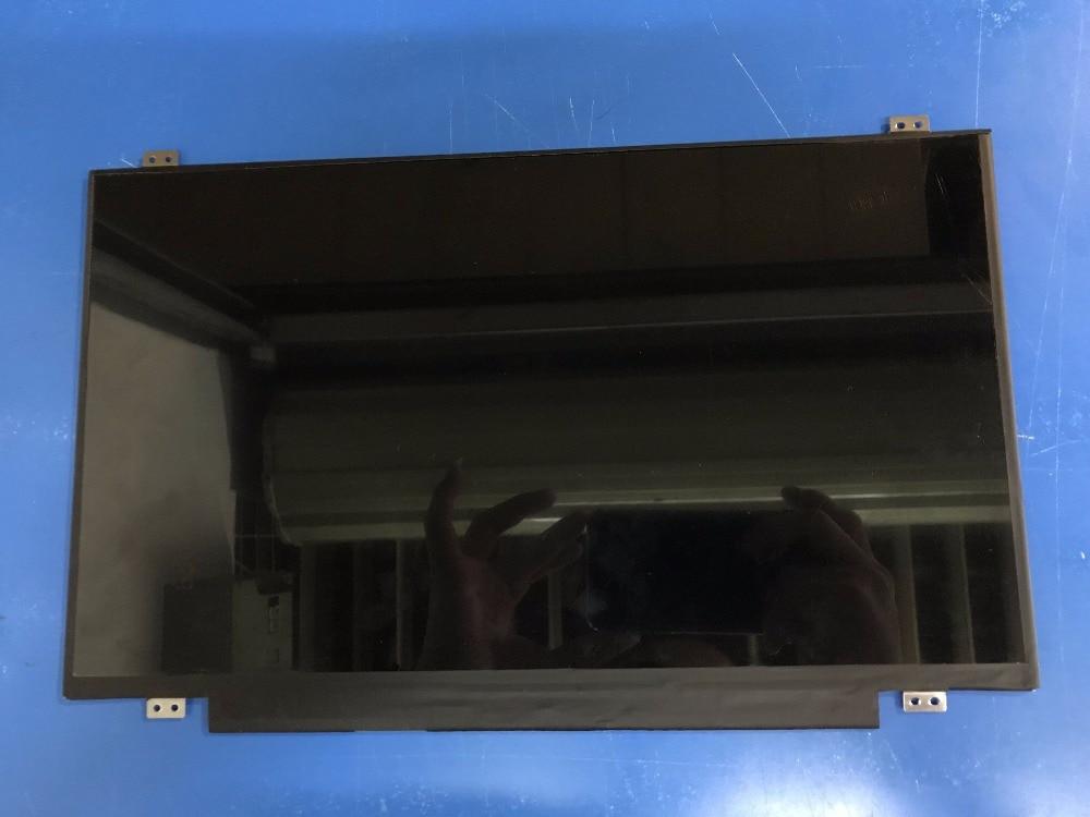 15 6 inch LCD Screen For font b Acer b font Predator 15 G9 591 FHD