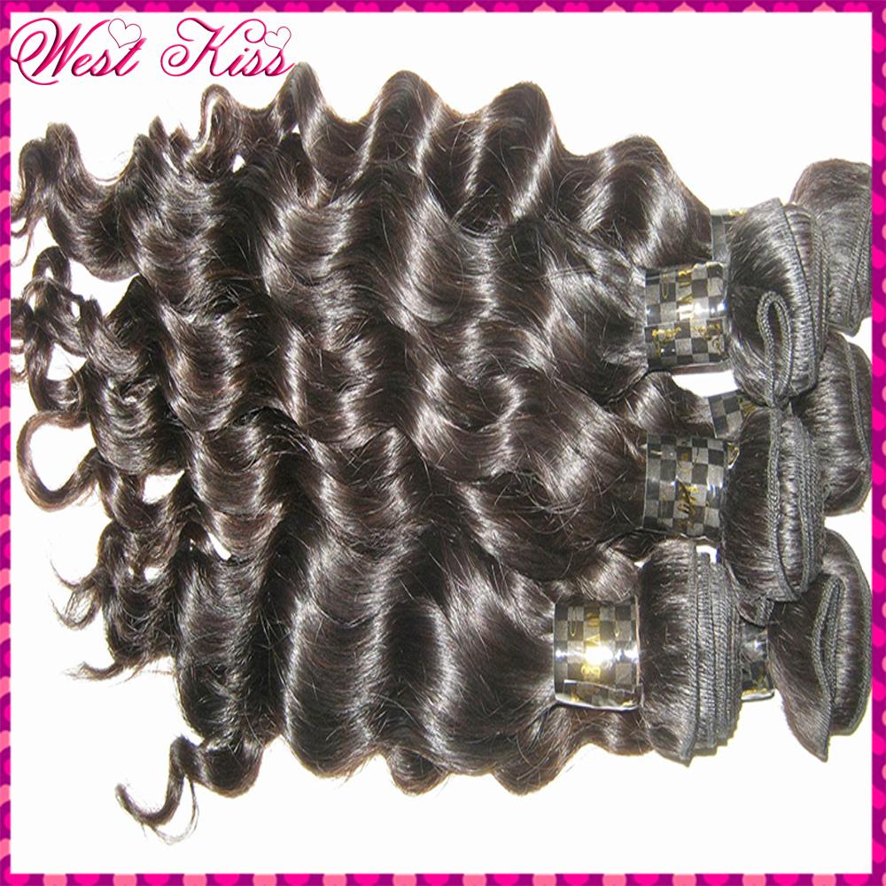 Wondrous Aliexpress Com Buy New Texture 4Pcs Lot Filipino Loose More Hairstyles For Men Maxibearus