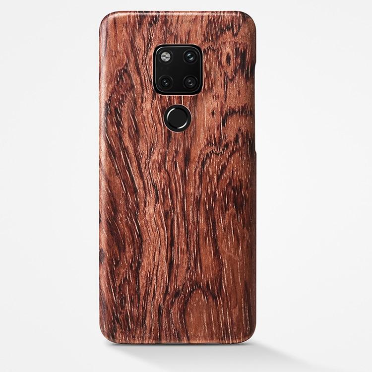 Huawei_Mate_20_Pro_case_10