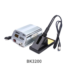 Soldering-Station Anti-Static-Rework-Station Phone-Repair Digital High-Frequency BK3200